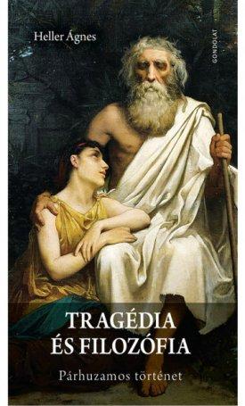 Tragédia és filozófia - Párhuzamos történet