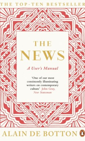 News - A User`s Manual