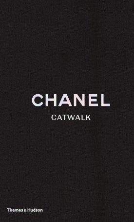 Chanel - Catwalk - The Complete Karl Lagerfeld Collections