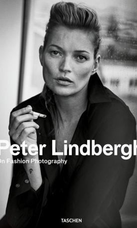 Peter Lindbergh - On Fashion Photography