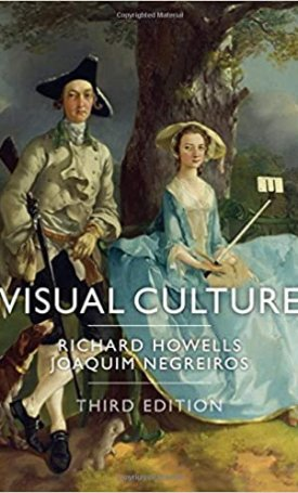 Visual Culture - Fully revised and updated edition