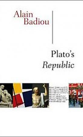 Plato`s Republic