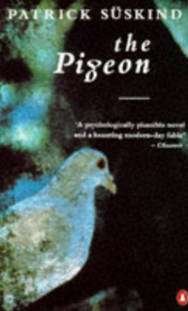 Pigeon, The