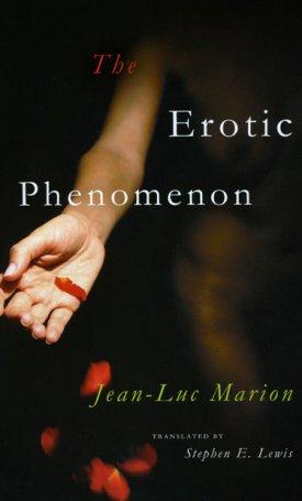 The Erotic Phenomenon