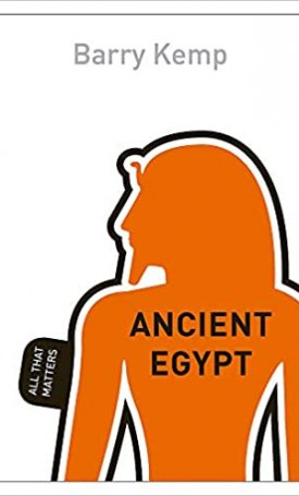 Ancient Egypt - All That Matters