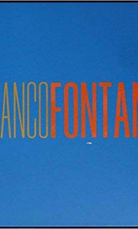 Franco Fontana - A life of photos