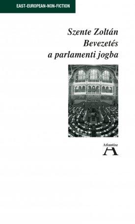 Bevezetés a parlamenti jogba