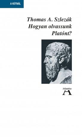 Hogyan olvassunk Plat�nt?