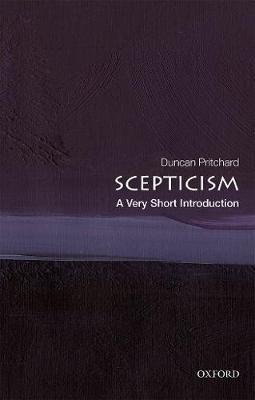 Scepticism - A Very Short Intriduction