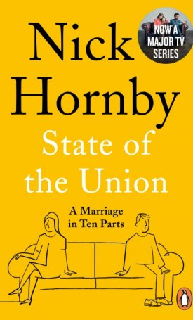 State of the Union - A Marriage in Ten Parts