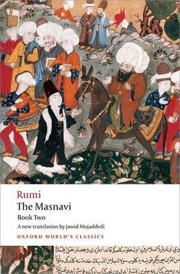 The Masnavi - Book Two