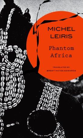 Phantom Africa