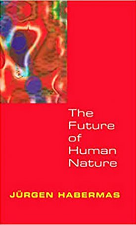 Future of Human Nature, The
