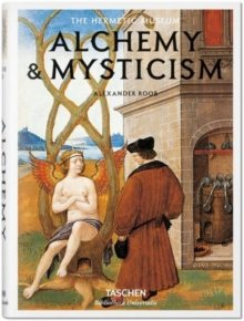 Alchemy & Mysticism - The Hermetic Museum