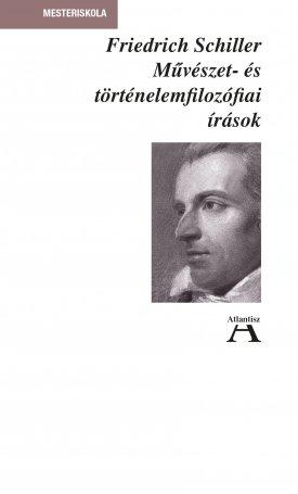 Művészet- és történelemfilozófiai írások