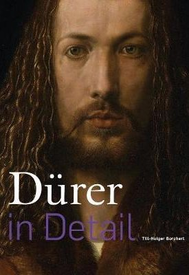 Dürer in detail