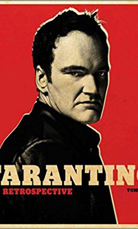 Tarantino - A Retrospective