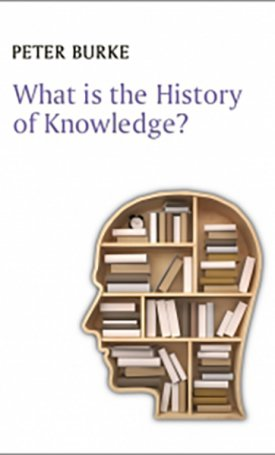 What is the History of Knowledge?