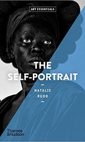 The Self-Portrait: Art Essentials