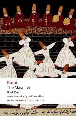 The Masnavi - Book One