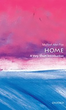 Home - A Very Short Introduction