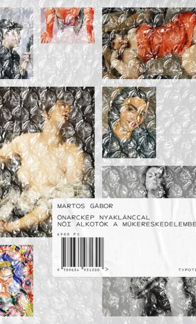 Önarckép nyaklánccal - Női alkotók a műkereskedelemben
