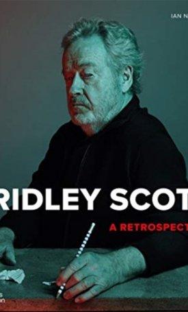 Ridley Scott: A Retrospective