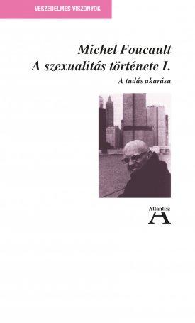 A szexualitás története  I-II-III.
