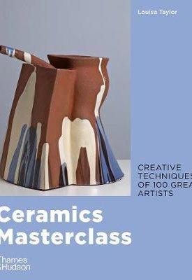 Ceramic Masterclass
