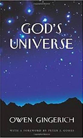 God`s Universe