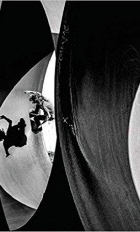 Fred Mortagne - Attraper Au Vol