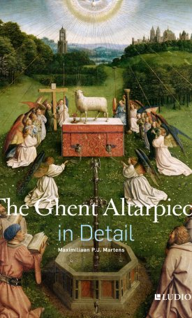 The Ghent Altarpiece in Detail