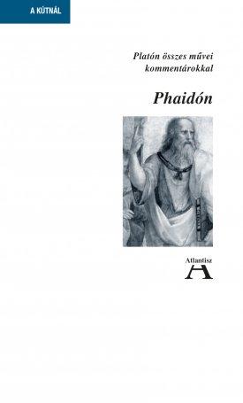 Phaidón