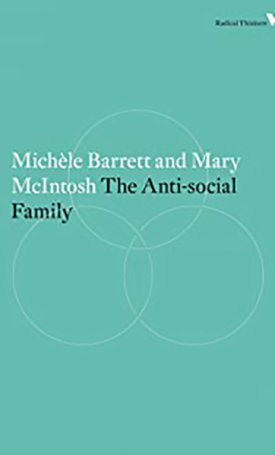 Anti-Social Family, The