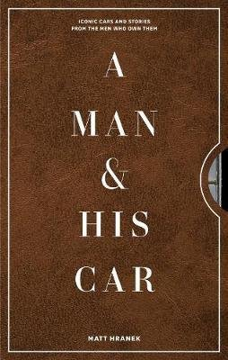 A Man & His Car