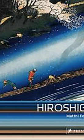 Hiroshige - Prints and Drawings