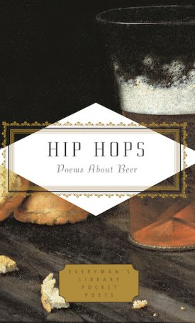 Hip Hops - Poems about beer