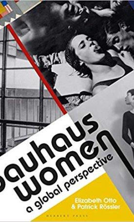 Bauhaus Women - a Global Perspective