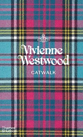 Vivienne Westwood - Catwalk - The Complete Collections
