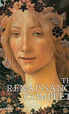 Renaissance Complete, The