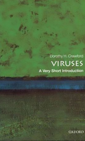 Viruses - A Very Short Introduction