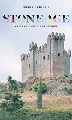 Stone Age - Ancient Castles of Europe