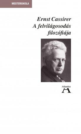 A felvil�gosod�s filoz�fi�ja