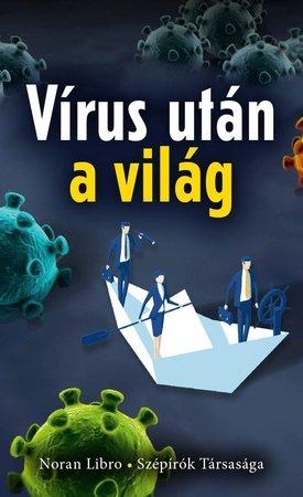 Vírus után a világ