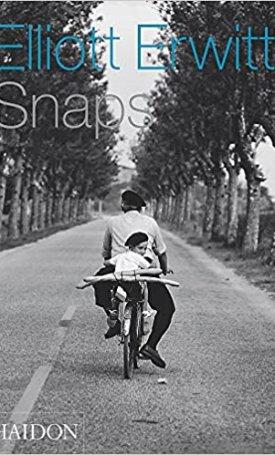 Elliott Erwitt: Snaps - Abridged edition