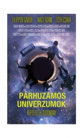 Párhuzamos univerzumok