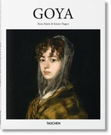 Goya - Basic art