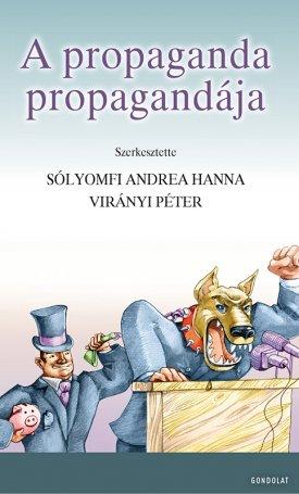 A propaganda propagandája