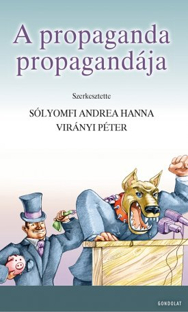 A propaganda propagand�ja