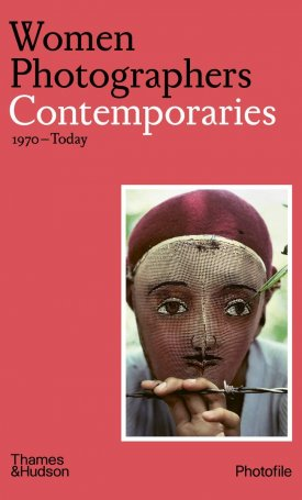 Contemporaries - 1970-today - Women Photographers